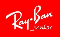 RAY-BAN JUNIOR